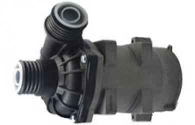 Mini Car Electric Water pump P9001