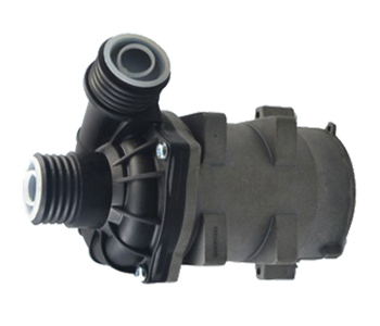 Small Car Electric Water Pump P9001