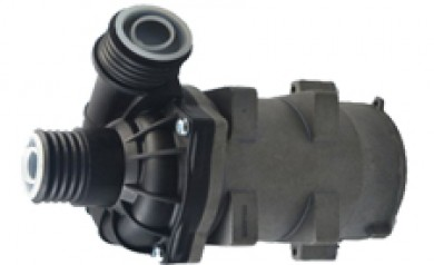 Vehicle electric water pump P9001