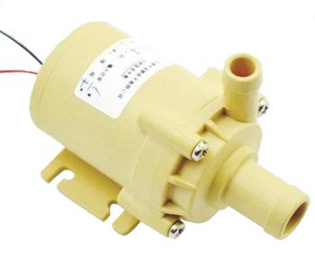 micro food grade water pump