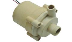 Micro Water Pump