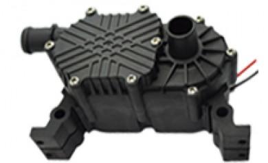 micro water pump P6037