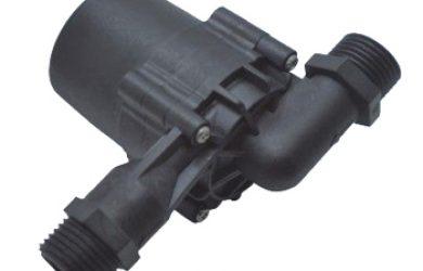 Solar-water-circulation-pump-P4517