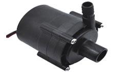 Inline Water Pump